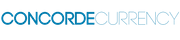 Concorde Currency Mobile Logo