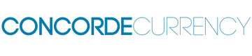 Concorde Currency Mobile Retina Logo